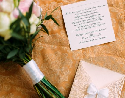 What is the ruling on accepting invitations?